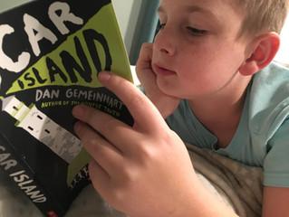 Translating Teacher-Talk: Reading Middle School Minds