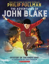 John Blake.jpg
