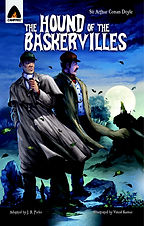 Hounds of Baskerville.jpg