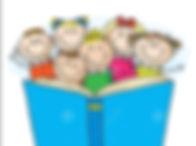Learnin' Littles Icon.jpg