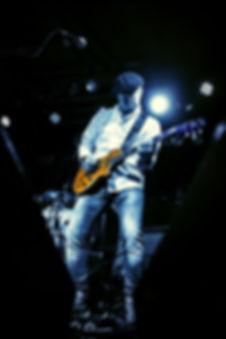 Steve Main Pic.jpg