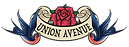 Union Avenue Logo No Background.png