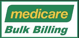 bulk bill midwife perth.png