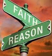 Progressive%20Faith%202_edited.jpg