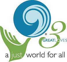 UCC 3 Great Loves Logo.jpg