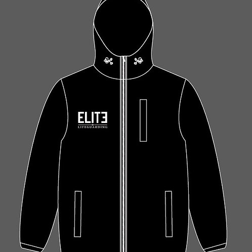 Wind breaker ELITE