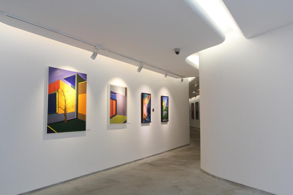 Arte Place