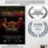 CONVO_filmfests.png