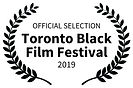 OFFICIALSELECTION-TorontoBlackFilmfestiv