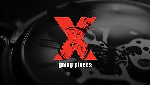 TEDx Hold Slide.jpg