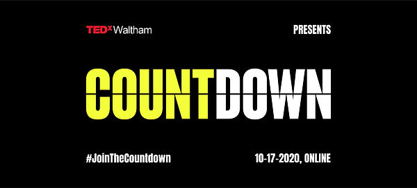 TXW-01 Countdown_Digi_Asset_FB_Banner_82