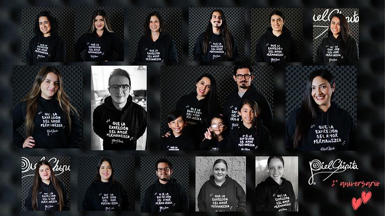 Colaboradores Pch 2020.png