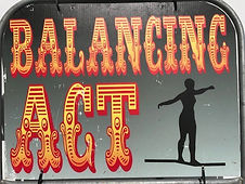 balancingact.jpg