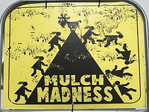 mulchmadness.jpg