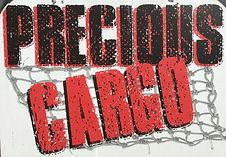 PreciousCargo.jpg