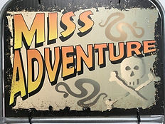 missadventure.jpg