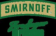 Smirnoff_Zero Sugar_Logo.png