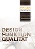 Pirker Trafik-Design_Prospekt_5_Seite_01