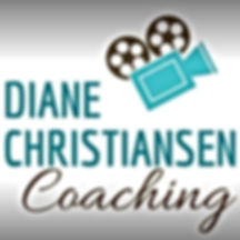 Diane Christiansen COACHING.jpg