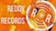REDDY RECORDS .jpg