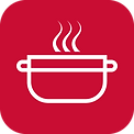 Cooking Zone