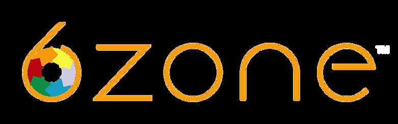 6ZONE