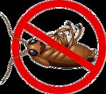 repellent cockroach