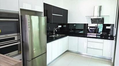 sephora kitchen