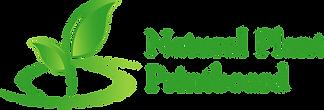 natural plant printboard