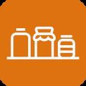 Food Storage Zone