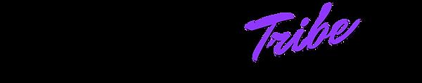 creativtribe logo black.png
