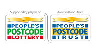 peoples-postcode-trust-press-logo-new.jp