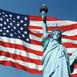 The Biden Administration is Bringing Back the International Entrepreneur Rule
