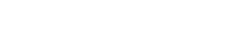 voyagemia logo.png