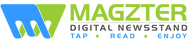 magzter logo_clipped_rev_1.png