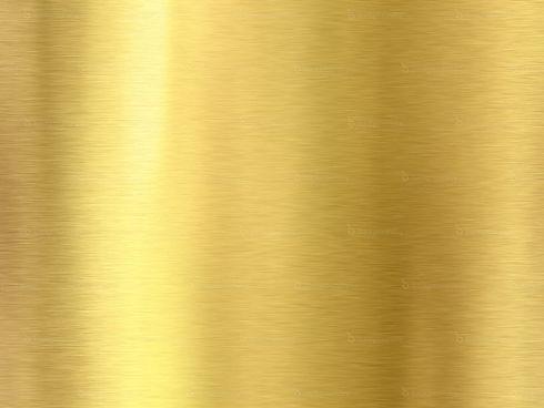 Golden background graphic