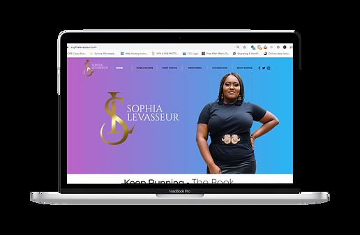 sophia levasseur-Macbook Pro 2016_clippe