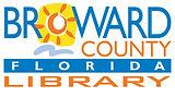 broward county libraries.jpg