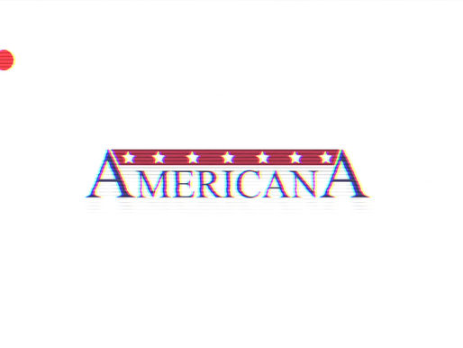 Attorney Patricia Elizee appears on the Americana Show