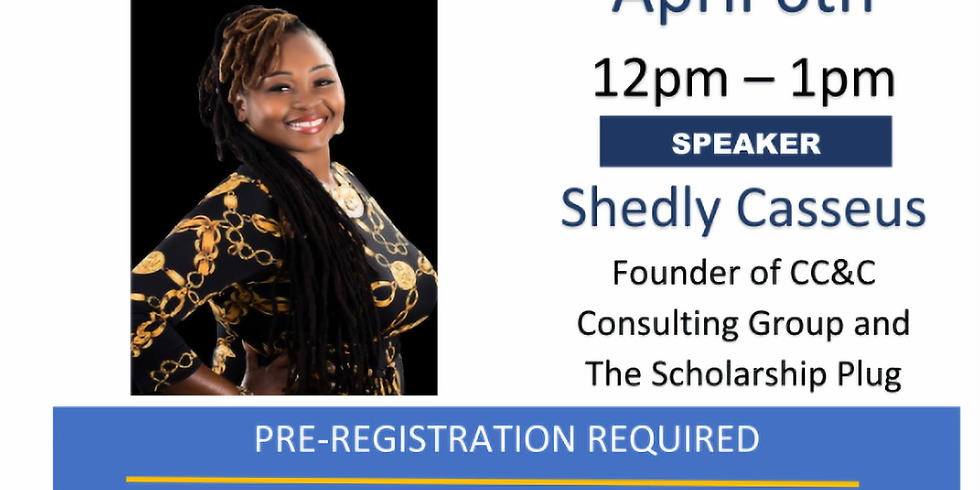 How to continue your business legacy by providing a scholarship program