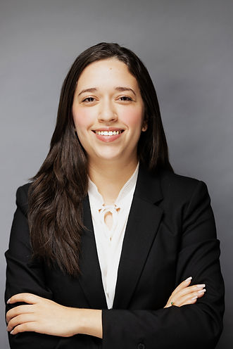 Photo, Anais Vincero, JP Law Group, Divorce Lawyers and Immigration Attorneys, Coral Gables, Miami-Dade County, FL.