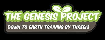 genesis logo-37.png