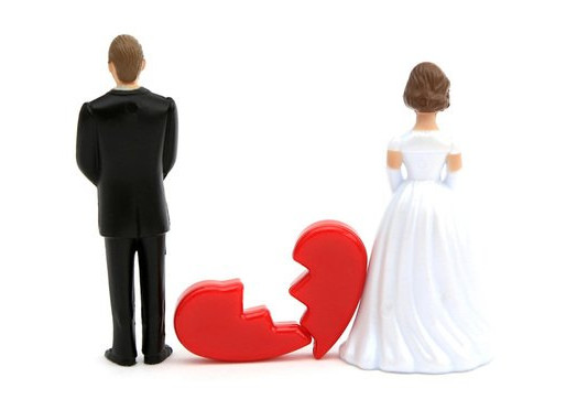Five Important Things to Know About the Divorce Process in Florida