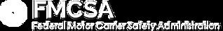 fmcsa_logo.png