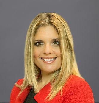 Photo of Diana Albite, Attorney of Counsel with Jarbath Peña Law Group PA, Coral Gables, Miami, Miami-Dade County, FL.