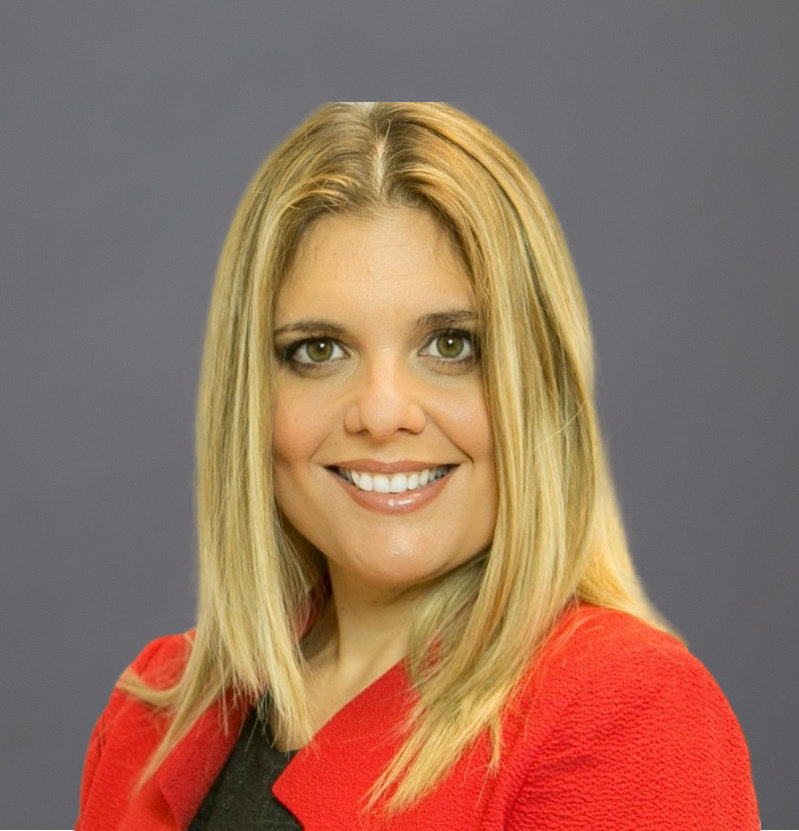Photo, Diana Albite, Attorney of Counsel with JP Law Group, Family, Immigration Lawyers, Coral Gables, Miami-Dade County, FL.