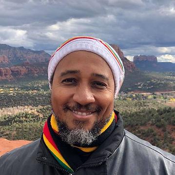 Calvin Terrell | Motivational Speaker | activist | coach
