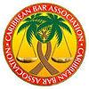 The-Caribbean-Bar-Association.jpg