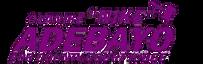 nike logo2_clipped_rev_1.png