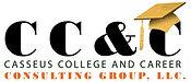 CC&C LOGO 1.jpg